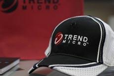 Trend Micro создала венчурный фонд на 100 млн долларов