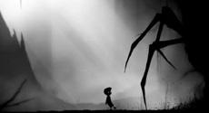 Одному из создателей Limbo и Inside заплатили $7,2 миллиона за уход из студии