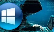 Хакеры взломали секретную корпоративную базу данных Microsoft