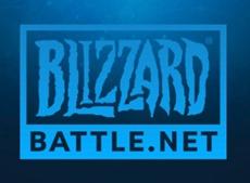 Blizzard придумала новое название для сервиса Battle.net