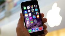 8 секретных кодов для вашего iPhone