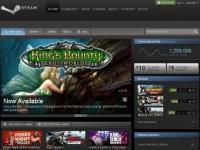 Цифровая дистрибуция игр обогнала розничные продажи в США