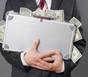Госспецсвязи намерена потратить на курсы по информационной безопасности 7 млн