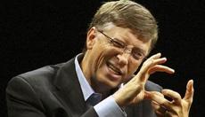 10 предсказаний Билла Гейтса, которые сбылись