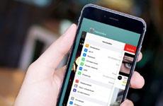 Закрывая приложения в панели многозадачности, вы ускоряете разрядку батареи iPhone и iPad