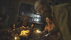Resident Evil 7 будет самой сложной игрой серии