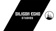 Разработчики удалённых из Steam «фальшивых» игр раскритиковали действия Valve