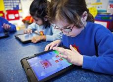 Почему Стив Джобс запрещал своим детям активно пользоваться iPad