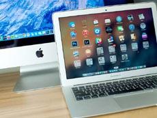 OS X 10.11 может стать последней версией операционной системы для Mac