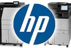 HP Inc. назвала старые принтеры уязвимыми для кибератак