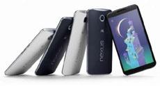 На Nexus 6P и Nexus 6 исправили критическую уязвимость