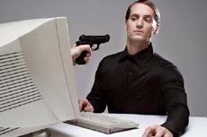 Хакеры требуют выкуп от банков, угрожая мощными DDoS-атаками