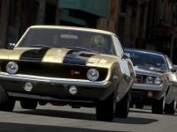 Подведены промежуточные итоги продаж Gran Turismo 5 (ВИДЕО)