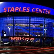 Американская компания Staples заявила об утечке персональных данных клиентов