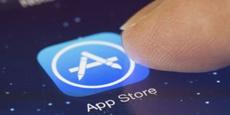 App Store могут ждать серьезные изменения
