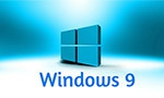 Windows 9 поднимет продажи ПК