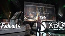 Поддержка модов для Fallout 4 появится на Xbox One 31 мая