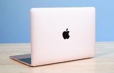 Каким должен быть идеальный Retina MacBook?