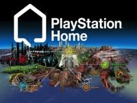 Sony закрывает двери в виртуальный мир PlayStation Home