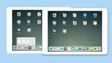 Apple добавила в iOS 11 пять разных видов тапов
