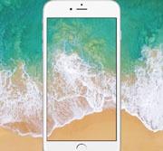 Где скачать новые обои из iOS 11 и macOS High Sierra