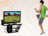 Microsoft готовит официальную поддержку Kinect для Windows