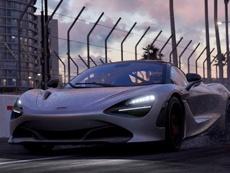 Нативное 4К-разрешение в Project CARS 2 увидят только PC-геймеры