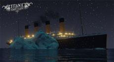 У приключения Titanic: Honor and Glory будет новая демоверсия