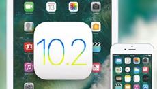 Apple выпустила iOS 10.2 beta 6 для iPhone, iPad и iPod touch