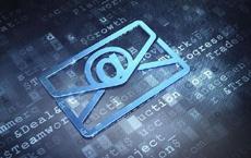 Украинцы начали получать фейковые электронные письма с предложением оплатить налоги