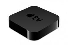 AirPods автоматически подключатся к Apple TV на tvOS 11