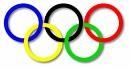 Олимпиада-2008. Будь в курсе событий