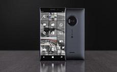 Microsoft предлагает создать «смартфон мечты»