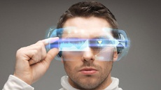 Технологии будущего или привычные вещи следующего десятилетия: 15 примеров