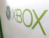 Microsoft предложила 99-долларовые комплекты Xbox 360 и Kinect