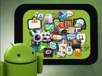 Смартфоны отобрали рынок мобильных игр