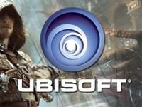 Ubisoft приобретает издателя мобильных игр Ketchapp