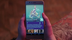 Дочерняя компания Rovio разрабатывает подписочный потоковый сервис мобильных игр