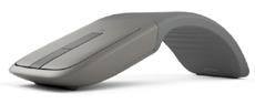 Microsoft Arc Touch Mouse получает поддержку Bluetooth