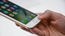 iPhone служат своим владельцам дольше смартфонов под управлением Android