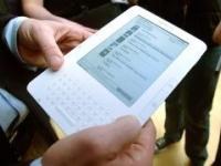 У международной версии Kindle не будет браузера