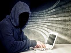 У админов атакованных компаний не было шансов заметить аномалию