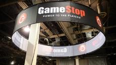 GameStop подтвердила кражу данных кредитных карт покупателей
