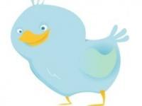 Twitter монетизируется