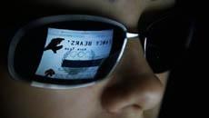 Хакеры Fancy Bears готовили кибератаки на сайты правительства Великобритании