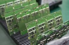 Смартфоны оживили спрос на оперативную память