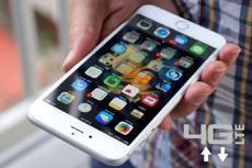 iPhone 7 с LTE-модемом Qualcomm X12 существенно уступает по скорости Samsung Galaxy S7 с таким же чипом