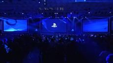 Sony планирует провести в этом году игровую конференцию в Европе