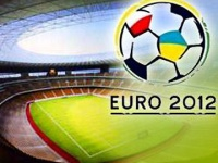 УЕФА не перенесет матчи strong Евро/strong-strong 2012/strong из Украины...