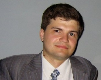 Российский интернет-стартап поможет диабетикам